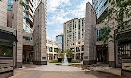 808-2181 Yonge Street, Toronto, ON, M4S 3H7