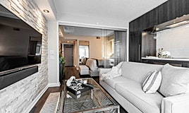 712-155 Yorkville Avenue, Toronto, ON, M5R 1C4