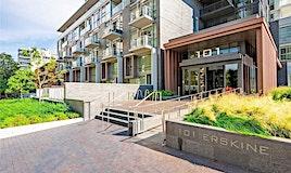 1114-101 Erskine Avenue, Toronto, ON, M4P 1Y5