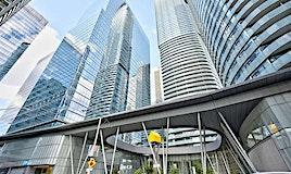 4508-14 York Street, Toronto, ON, M5J 0B1