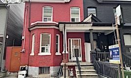 74 Manning Avenue, Toronto, ON, M6J 2K5