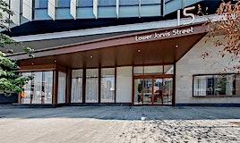 3806-15 Lower Jarvis Street, Toronto, ON, M5E 0C4