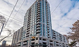 1703-88 Broadway Avenue, Toronto, ON, M4P 0A5