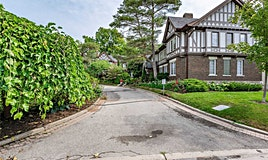67B Douglas Crescent, Toronto, ON, M4W 2E6