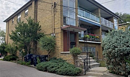 168 Elder Street, Toronto, ON, M3H 5H1