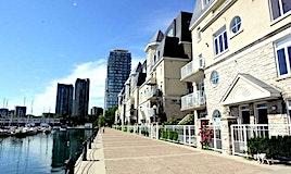 572-36 Stadium Road, Toronto, ON, M5V 3P4