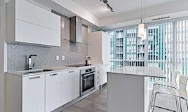 2902-11 Bogert Avenue, Toronto, ON, M2N 1K4