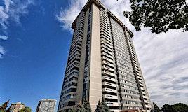 3002-1555 Finch Avenue E, Toronto, ON, M2J 4X9