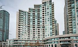 306-509 Beecroft Road, Toronto, ON, M2N 0A3
