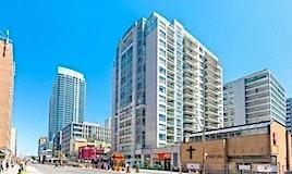 203-43 Eglinton Avenue E, Toronto, ON, M4P 1A1