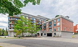 401-18 Wanless Avenue, Toronto, ON, M4N 3R9
