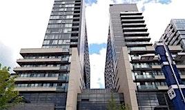 1720W-36 Lisgar Street, Toronto, ON, M6J 3G2