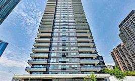 202-2 Anndale Drive, Toronto, ON, M2N 0G5
