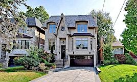 89 Munro Boulevard, Toronto, ON, M2P 1C5