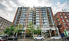 Th4-188 Spadina Avenue, Toronto, ON, M5T 3A4
