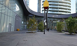 3610-14 York Street, Toronto, ON, M5J 2Z2