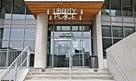 2113-150 East Liberty Street, Toronto, ON, M6K 3R5