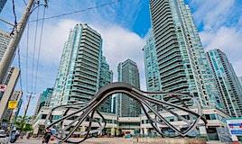 1601-10 Yonge Street, Toronto, ON, M5E 1R4