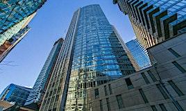 1805-210 Victoria Street, Toronto, ON, M5B 2R3