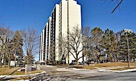 1402-350 Seneca Hill Drive, Toronto, ON, M2J 4S7