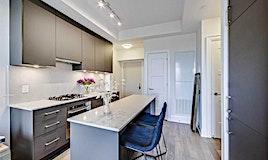 1105-88 Cumberland Street, Toronto, ON, M5R 1A3