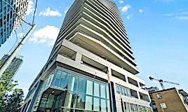 309-11 Lillian Street, Toronto, ON, M4S 2H7