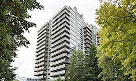 201-63 St Clair Avenue W, Toronto, ON, M4V 2Y9