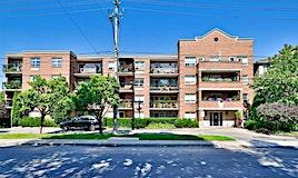 408-928 Millwood Road, Toronto, ON, M4G 1X3