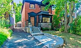 79 Elmsthorpe Avenue, Toronto, ON, M5P 2L8