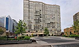 814-30 Greenfield Avenue, Toronto, ON, M2N 6N3