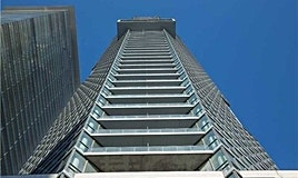3311-45 Charles Street E, Toronto, ON, M4Y 1S2