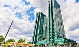 1003-11 Bogert Avenue, Toronto, ON, M2N 1K4