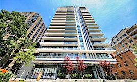 1002-609 Avenue Road, Toronto, ON, M4V 2K3