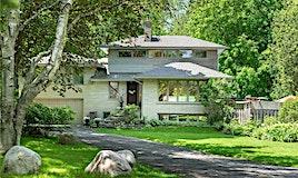 4 Donwoods Grve, Toronto, ON, M4N 2X5