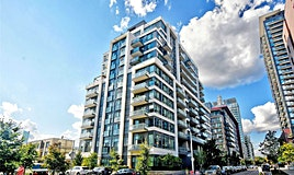 713-200 Sackville Street, Toronto, ON, M5A 0B9