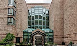 515-225 Davenport Road, Toronto, ON, M5R 3R2