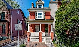 40 Salisbury Avenue, Toronto, ON, M4X 1C4