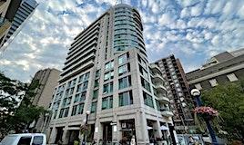 1109-8 Scollard Street, Toronto, ON, M5R 1M2