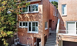 4-390 Wellesley Street E, Toronto, ON, M4X 1H6