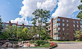 524-255 The Donway West, Toronto, ON, M3B 3M2