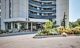 1703-75 Graydon Hall Drive, Toronto, ON, M3A 3M5