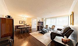 308-100 Canyon Street, Toronto, ON, M3H 5T9