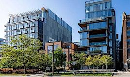 601-500 Wellington Street W, Toronto, ON, M5V 1E3