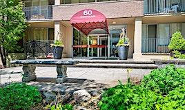 201-60 Montclair Avenue, Toronto, ON, M5P 1P7