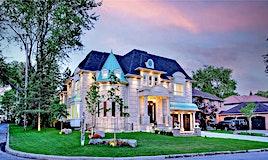 19 Berkindale Drive, Toronto, ON, M2L 1Z6