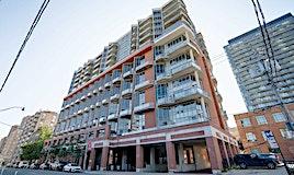 M02-255 Richmond Street, Toronto, ON, M5A 4T7