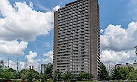 #1503-725 Don Mills Road, Toronto, ON, M3C 1S7