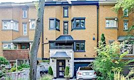 1B Lynwood Avenue, Toronto, ON, M4V 1K3