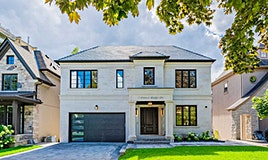 7 Forest Ridge Drive, Toronto, ON, M6B 1G9