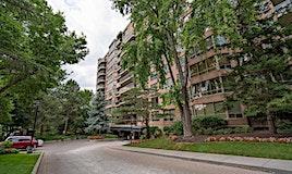 801-3181 Bayview Avenue, Toronto, ON, M2K 2Y2
